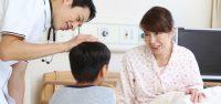 医療保険の入院日数|60日が目安である根拠と知っておくべき注意点