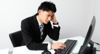就業不能保険とは 特徴やその必要性、支払い条件について紹介