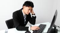 就業不能保険とは|特徴やその必要性、支払い条件について紹介