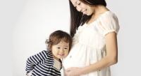 妊婦の帝王切開にかかる費用は保険が効くの?コスト最小限に抑える方法