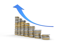 ソルベンシーマージン比率とは|保険会社の支払余力・格付けの全知識