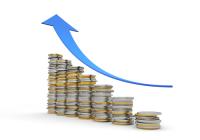 ソルベンシーマージン比率とは 保険会社の支払余力・格付けの全知識