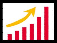 積立利率変動型終身保険の特徴と物価・金利変動によるリスクや注意点