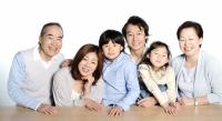 生命保険の種類と主な特徴を解説|保険の用途で選ぶ際のポイントとは