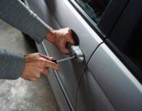 盗難保険の補償内容とは バイクや家財の盗難に備えた加入のメリット