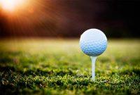 ゴルフ保険には加入しよう!補償内容と用途別の選び方を紹介