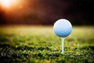 ゴルフ保険を比較して損しない為に知っておくべき5つの知識