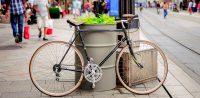 自転車保険を選ぶ為におすすめの選び方と代表的な自転車保険7選