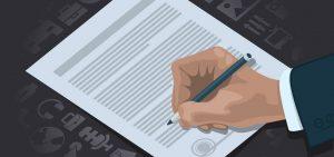 がん保険加入時の告知は義務|告知内容と告知義務違反の知識