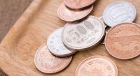保険料と消費税の関係|保険料見直しの必要性と6つの見直しポイント