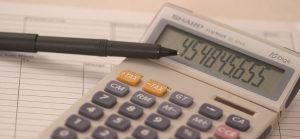 医療保険の払込期間の決め方 抑えておくべき3つのポイント