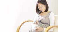 妊娠前と妊娠後、保険で賢く出産費用を抑える方法