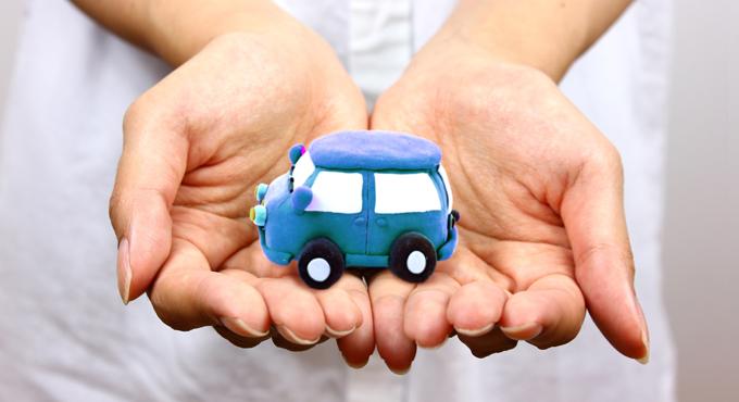 危険!安さで選ぶと失敗する自動車保険の相場と選び方