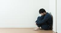 うつ病でも入れる生命保険を解説 加入条件と加入できない場合の公的手当