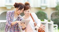 国内旅行保険の特徴と必要性 国内旅行保険の全知識