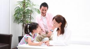 学資保険とは?学資保険に入る時に知っておくべき基礎知識