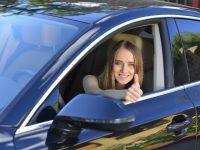 自動車保険の保険料を安く抑える方法と安い自動車保険のリスク