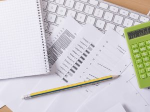 保険金と税金|知らないと損する保険金にかかる税金の種類