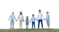 積立保険と掛け捨て保険を徹底比較 貯蓄性・返戻率で見た選び方