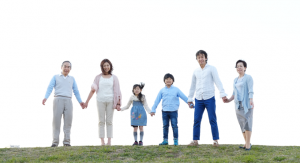 積立保険を徹底比較|積立保険と掛け捨て保険の正しい選び方