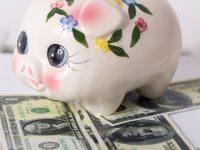 貯蓄型生命保険の加入前に知っておきべき役立つ知識と注意点まとめ