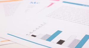 貯蓄型保険を比較|4種の特徴と自分に合った保険を選ぶ基準