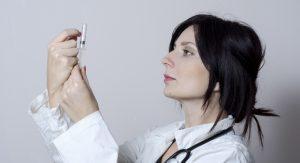 がん保険の種類と状況からおすすめのがん保険を選ぶ手順