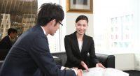 保険を代理店経由で加入するメリットと良い代理店の見つけ方