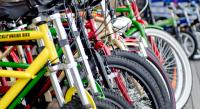 自転車保険のすべて|自転車保険の費用感と加入すべきケース