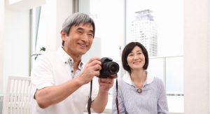 老後資金の貯め方|保険で老後資金1,000万を準備する方法