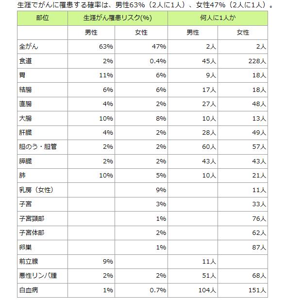 %e3%81%8c%e3%82%93