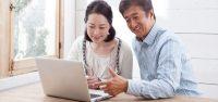 ネット保険の4つの特徴|見積もり前に押さえたいメリットデメリット