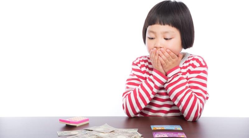 児童手当の支給金額と年収の関係を理解するために必要な知識