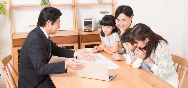 学資保険の人気商品にある特徴と返戻率を少しでも上げる為の4つの方法