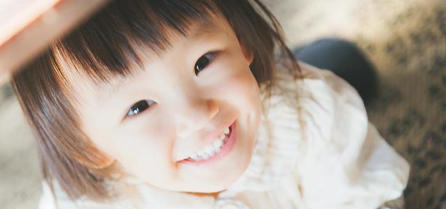 子供保険の全知識|覚えておくべき使い道と子供保険の選び方