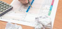個人型確定拠出年金(iDeCo)とは|年末調整上での注意点・メリット・申請方法