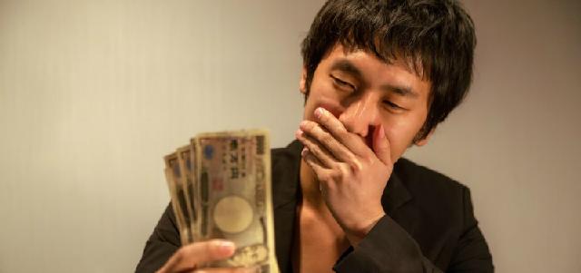 コープ共済の返戻金|2つの共済保険の返戻金を計算する方法