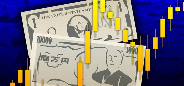 ドル建て終身保険の特徴と加入すべきかどうかの見極め方