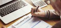 定期保険特約とは 特約の特徴や契約期間、メリット・デメリット