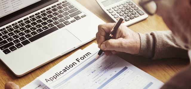 定期保険特約とは|特徴や付帯できる特約などの基礎知識