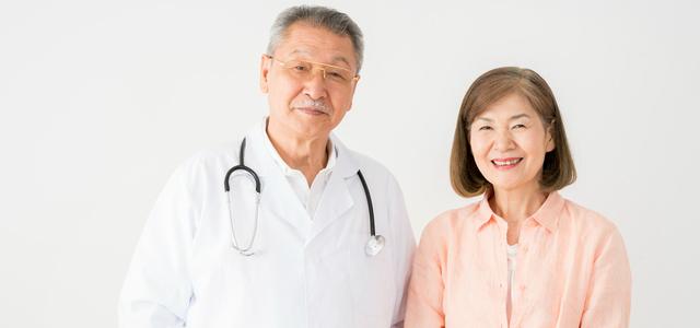 持病がある方でも入れる引受基準緩和型保険の概要と注意点