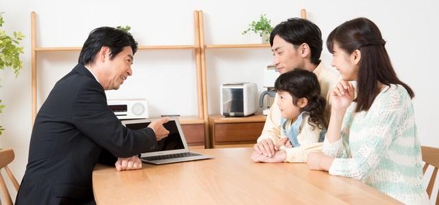 学資保険選びのシミュレーション|返戻率の高い保険の探し方