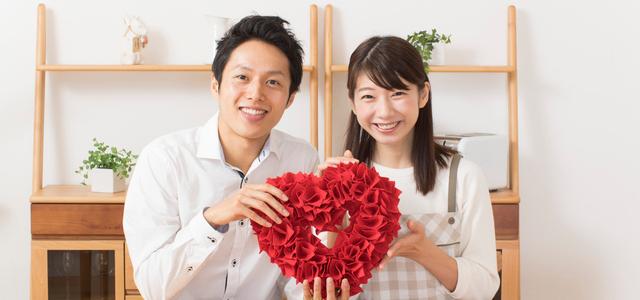 埼玉の県民共済の特徴と保障内容からみる県民共済まとめ