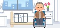 県民共済の熟年型とは│保障内容や民間の医療保険、生命保険との比較