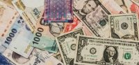 JA共済の解約返戻金が振り込まれるまでの日数は?注意点や返戻金額など