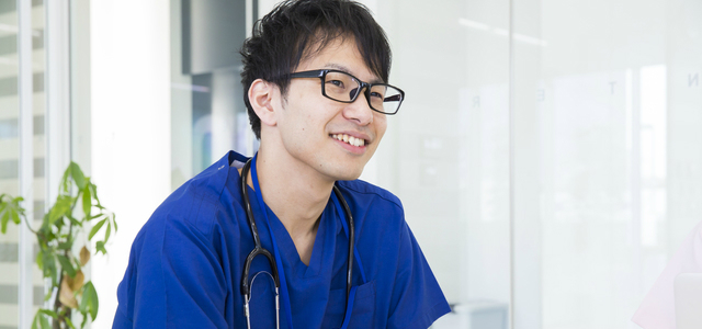 手術給付金はいくらもらえる?|計算方法や給付対象になる手術まとめ