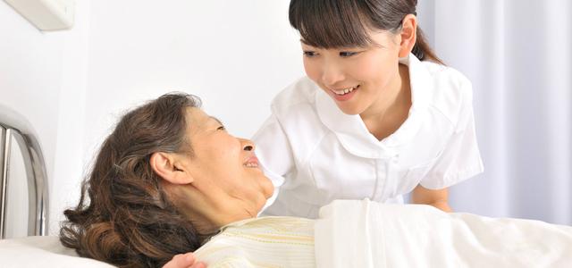 入院給付金の日額を考える際の検討材料や給付金請求に関する知識