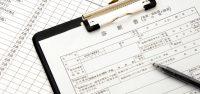 県民共済で共済金の請求時に診断書は必要か 請求内容で違う必要書類