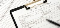県民共済で共済金の請求時に診断書は必要か|請求内容で違う必要書類