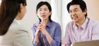 保険の相談員の選び方と自身に適した保険を選ぶための知識